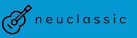 neuclassic